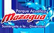 MAZAGUA-COL-1.png