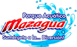 MAZAGUA COL