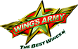 WINGS ARMY COL